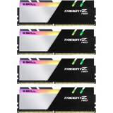 Memorie RAM G.Skill Trident Z Neo 128GB DDR4 2666MHz CL18 1.2v Quad Channel Kit