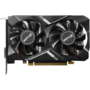 Placa Video KFA2 GeForce RTX 2060 Mini (1-Click OC) 6GB GDDR6 192-bit