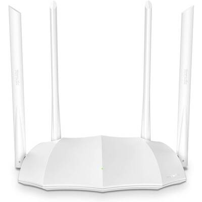 Router Wireless Tenda AC5 V3.0 Dual-Band