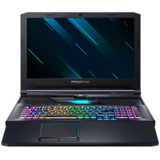 Laptop Acer Gaming 17.3'' Predator Helios 300 PH317-54, FHD IPS 120Hz, Procesor Intel Core i7-10750H (12M Cache, up to 5.0 GHz), 16GB DDR4, 1TB SSD, GeForce RTX 2060 6GB, Win 10 Home, Black