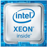 Xeon E-2224 - 4 Core - 4 Threads - 3.4GHz - 4.6Ghz Turbo - 71W - 8MB Cache
