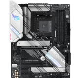 Placa de Baza Asus ROG STRIX B550-A GAMING AM4