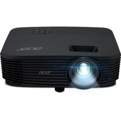 Videoproiector Acer X1323WHP