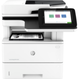 Multifunctionala HP E52645dn