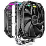 Cooler Deepcool AS500 Plus