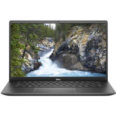 "Laptop Dell Vostro 5402,14.0""FHD(1920x1080), i5-1135G7, 8GB(1x8)3200MHz DDR4,256GB(M.2), Iris Xe Graphics, Windows 10 Pro"