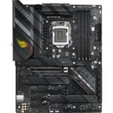 Placa de Baza Asus ROG STRIX B560-F GAMING WIFI LGA1200