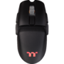 Mouse Thermaltake Argent M5 RGB Wireless