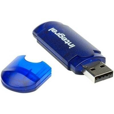 Memorie USB Integral 16GB EVO